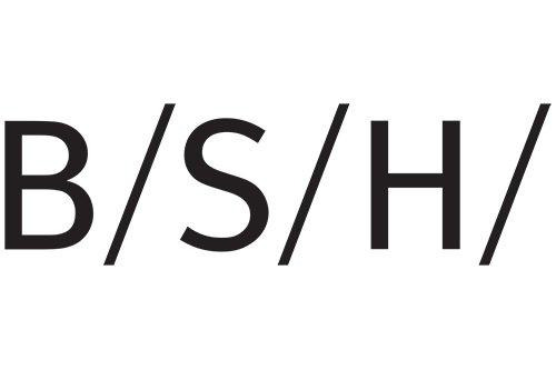 BSH_Bosch_und_Siemens_Hausgeräte_logo_500x333px