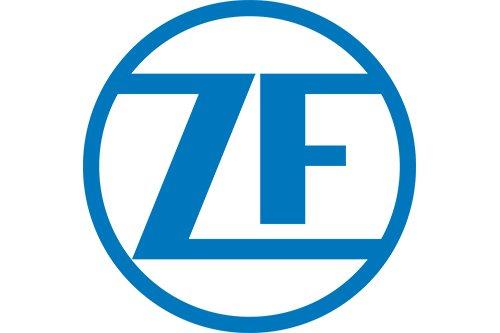 ZF-logo-STD-Blue-3C_500x333