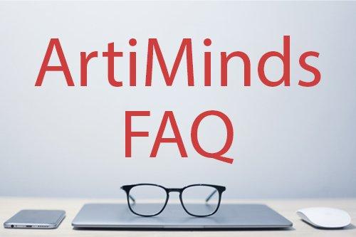 2020_11_FAQ-Section_500x333