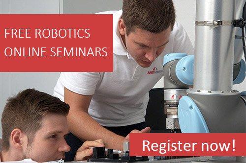 2020_07_online-seminars-EN-500x333-1