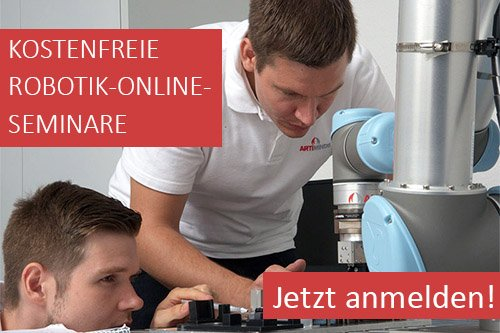 2020_07_online-seminare-500x333-1