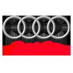 Kunde Audi