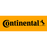 Kunde Continental