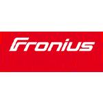 Kunde Fronius