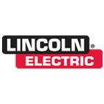 ArtiMinds Robotics supports all application areas for customers like Lincoln Electric