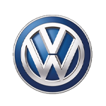 Kunde VW