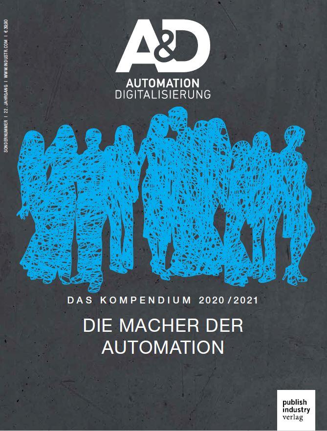 Cover-AD-Kompendium-Titel-9_2020