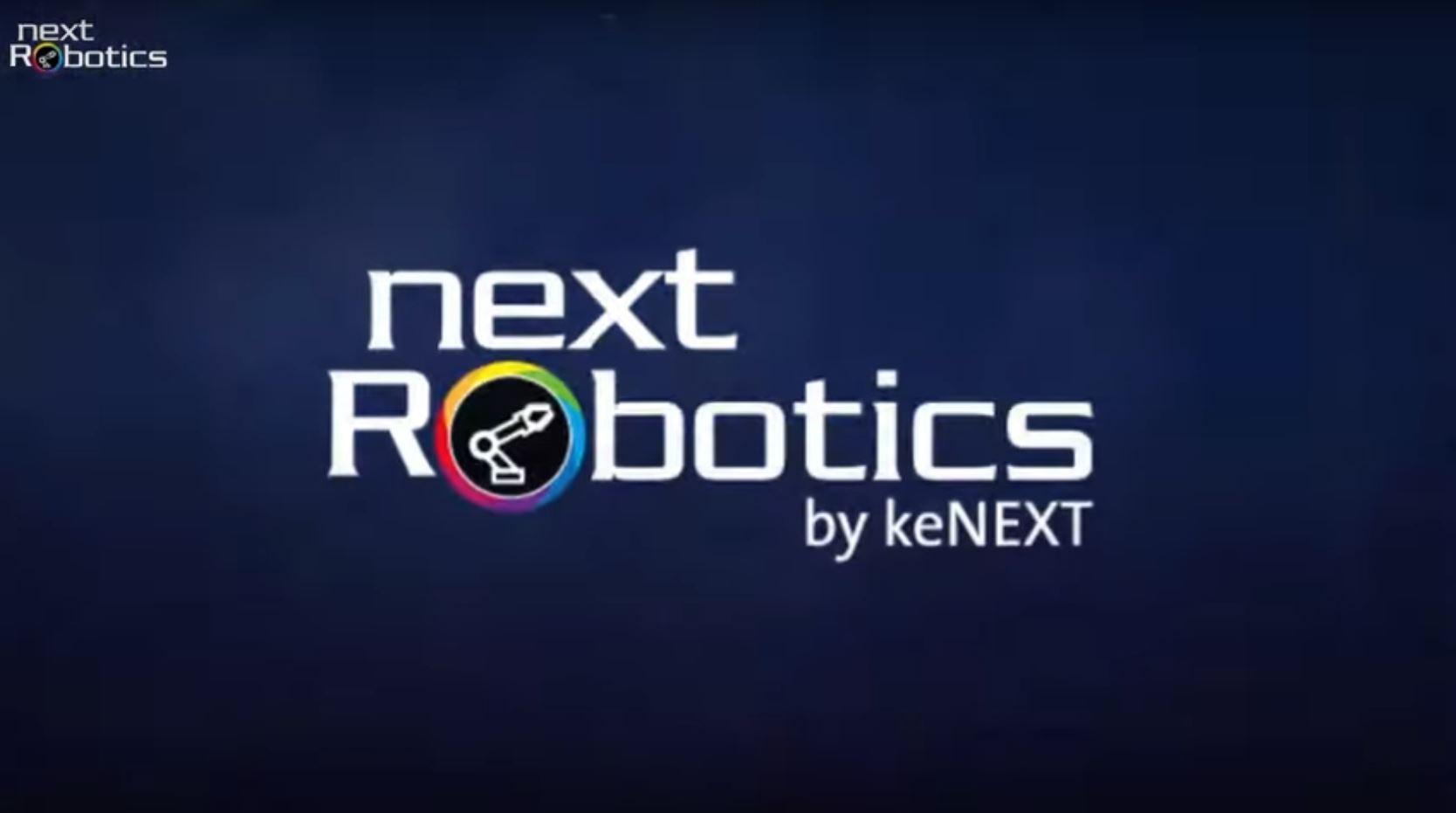 2020_10_next robotics