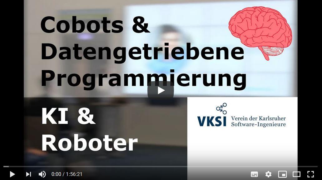 2020_11_Screenshot Video KI Robotik