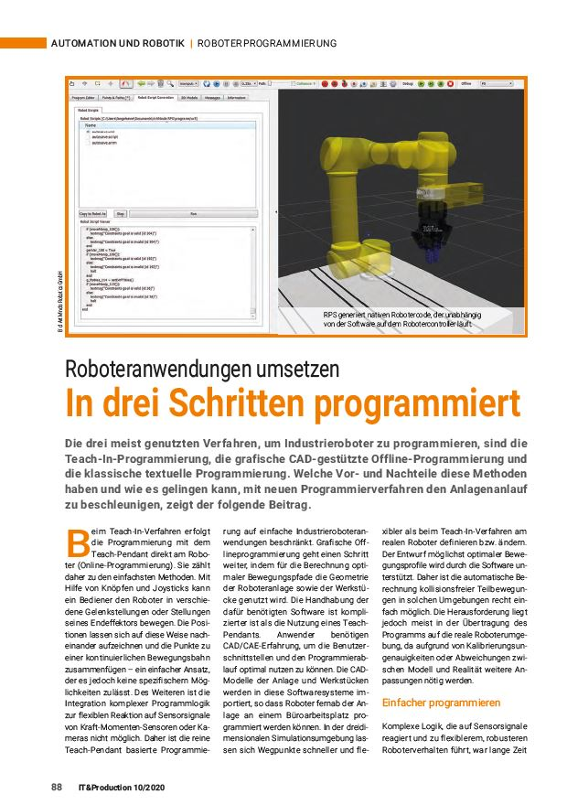 Cover-IT-Production-Roboteranwendungen-10_2020