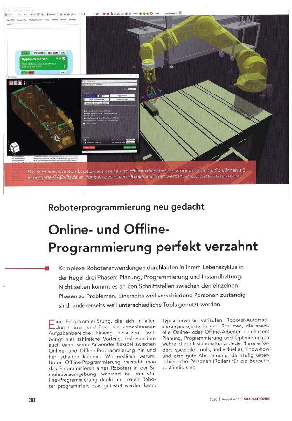 Cover-Mechatronik-FA-Online-Offline-Programmierung-11_2020