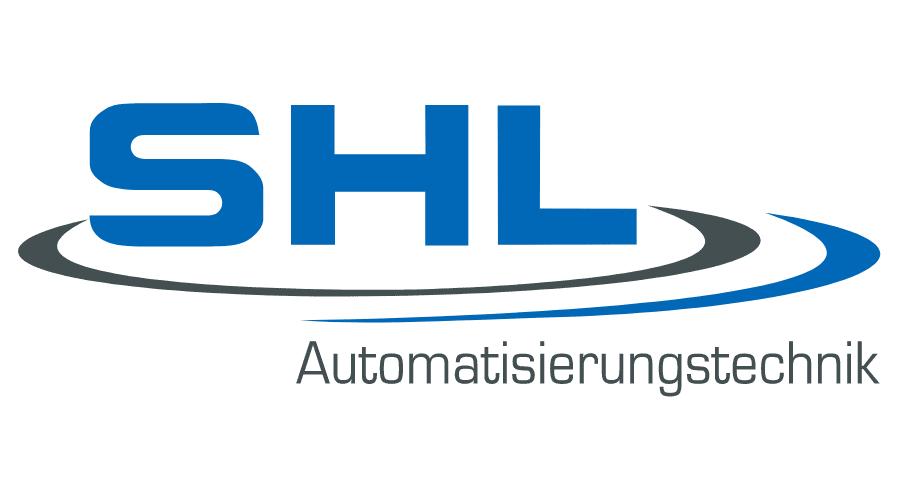 SHL Automatisierungstechnik
