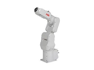 ArtiMinds-Robotics_Industrieroboter-ABB.jpg
