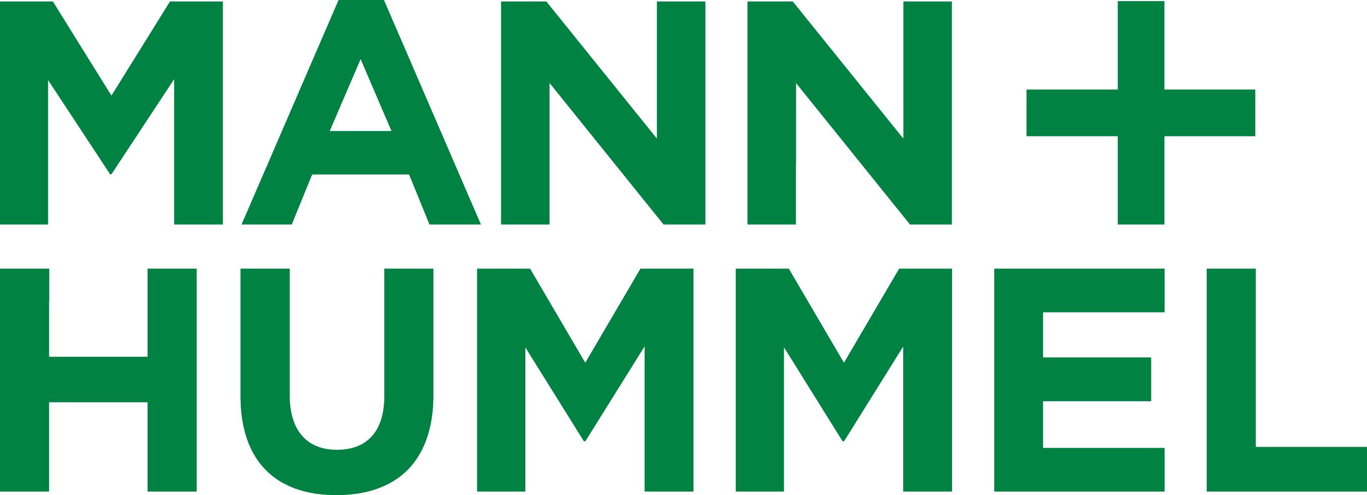 Artiminds Kunde Mann+Hummel