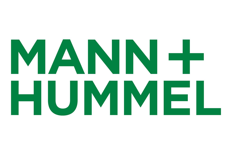 ArtiMinds Robotics Bin Picking Customer Mann+Hummel