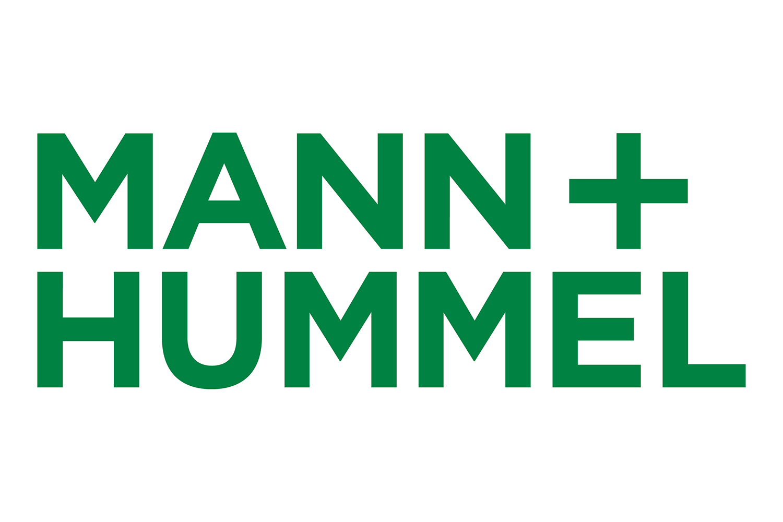 ArtiMinds Robotics Bin Picking Kunde Mann+Hummel