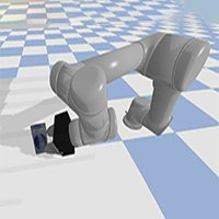 ArtiMinds Robotics Partner des Forschungsprojektes ILIAS Imitationslernen