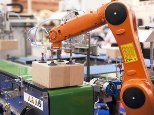 ArtiMinds Robotics – Roboter für Handhabung & Verpackung robust programmieren