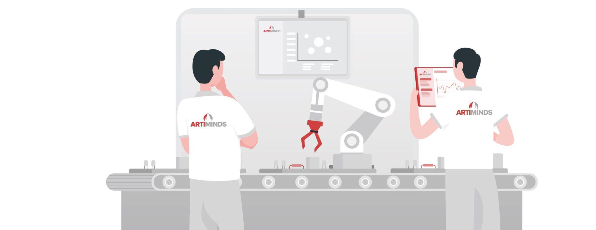 ArtiMinds Robotics- FAQ