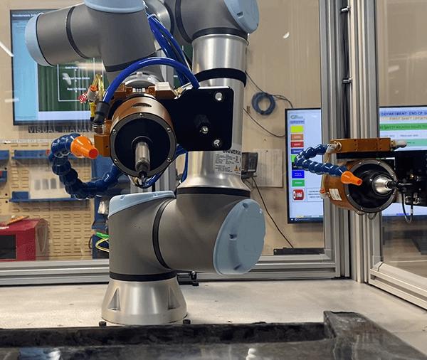 ArtiMinds-Robotics-Handling-Anwendung-Bin-Picking-Bestückung-Siebdruckmaschine